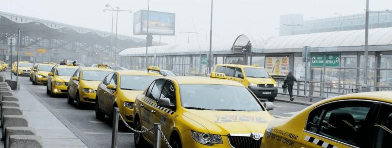 Самозанятый в такси - или ИП? Лицензия такси | Подробно